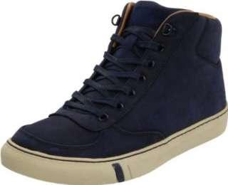 Pro Keds Mens Phantom Mid Casual Shoe Shoes