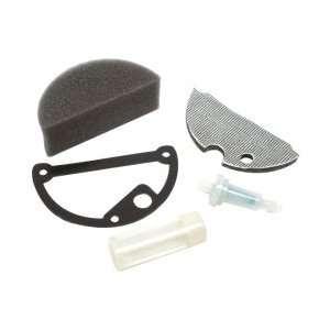 Mr. Heater, Inc. Portable Forced Air Kerosene Heater