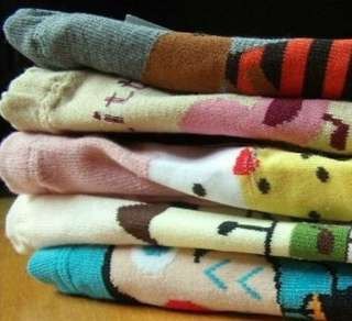 All Style Unisex Girl Boy Baby Clothes Leggings Tights Leg Warmers