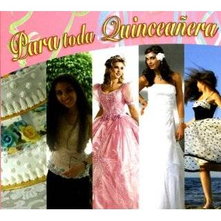 Para Toda Quinceanera: Explore similar items
