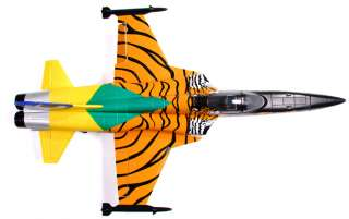 rc jet manufacturers gives the jet a nice realistic appearance