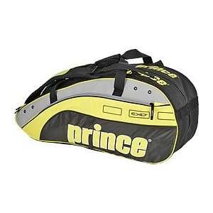 Prince 11 Rebel 12 Pack Tennis Bag