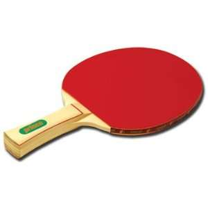 Prince Classic Spin Table Tennis Racket