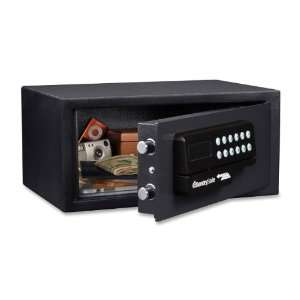 SENH060ESB Sentry Safe H060ESB Card Access Safe   4 ft³