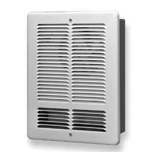 W2420 2000 Watt 240 Volt Fan Forced Wall Heater